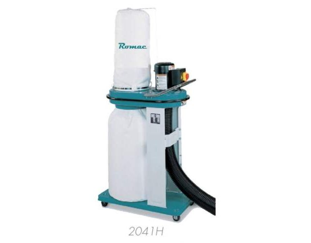 New Dust Extraction Systems  Building Trade  Metabo New