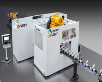 FICEP Angle Drill Line- HP/T Series