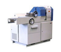 HMV GM 07 Series Thread Cutting Machines