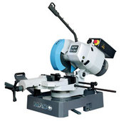 MACC NEW350 Cold Saw