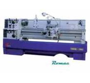 ROMAC C6241, C6251 & C6256 Series Lathes