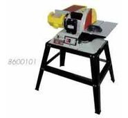 Xcalibur 8600101 Combination Sander
