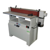 Xcalibur 9110101/3 Vertical / Horizontal Belt Sander