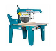 Xcalibur 350/350A - 400/400A - 450/450A  Saw