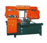 COSEN NC AUTOMATIC Bandsaw