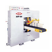 High Point HP-66 Single Head Band Resaw