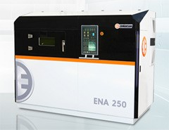 ENA 250 Metal Additive 3D Printer